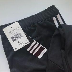 NWT adidas Women's Condivo 12 Training Pants NWT